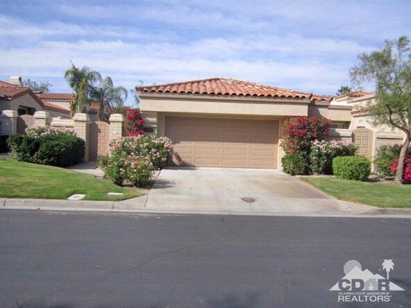 80060 Hermitage, La Quinta, CA 92253 Photo 1