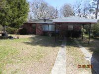 Home for sale: 2001 43rd Avenue, Phenix City, AL 36870