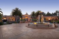 Home for sale: 7292 Exotic Garden, Cambria, CA 93428