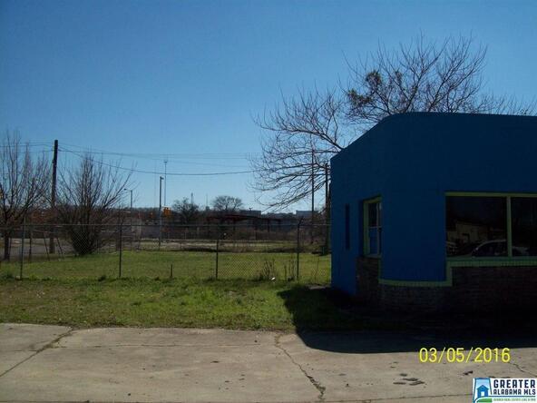 621 3rd Ave., Birmingham, AL 35203 Photo 5
