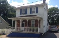 Home for sale: 253 High St., Mount Pleasant, PA 15666