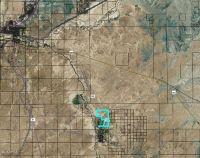 Home for sale: Tbd N. Old Woodruff Rd., Woodruff, AZ 85942