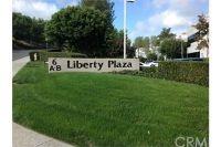 Home for sale: Liberty, Aliso Viejo, CA 92656