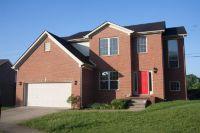 Home for sale: 4817 Sorrell Way, Lexington, KY 40514