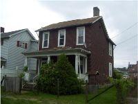 Home for sale: 103 Strickler St., Dawson, PA 15428