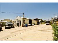 Home for sale: 1157 E. 4th St., Pomona, CA 91766