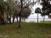 Home for sale: 162 Tiffany Ct., Crescent City, FL 32112