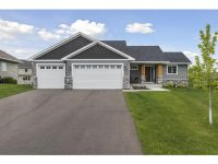 Home for sale: 404 Rudy Ln., Buffalo, MN 55313