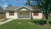 Home for sale: 527 Atlee Dr., Harrodsburg, KY 40330