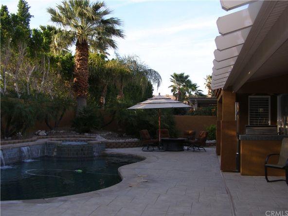 3435 N. Avenida San Gabriel Rd., Palm Springs, CA 92262 Photo 38