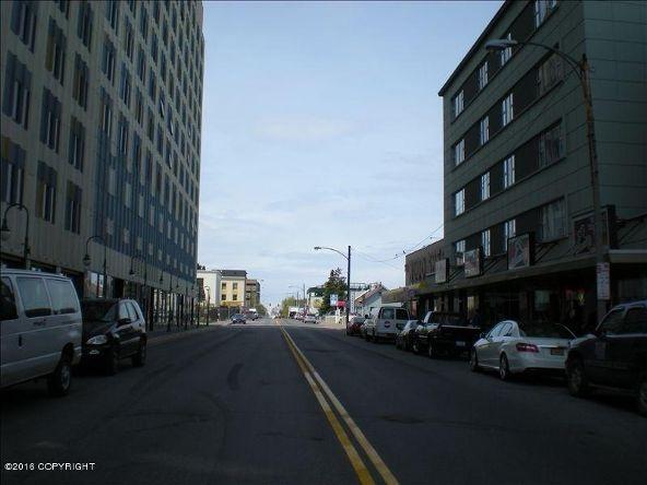 525 W. 3rd Ave., Anchorage, AK 99501 Photo 10