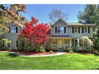 Home for sale: 151 Platt Ln., Milford, CT 06461