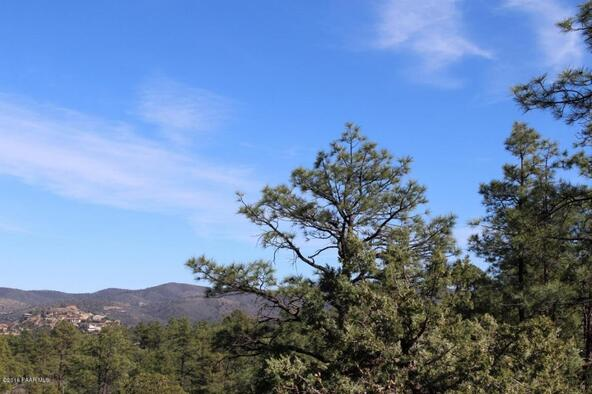 2695 W. Bentley Rd., Prescott, AZ 86303 Photo 12