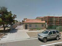 Home for sale: Roosevelt St., Carlsbad, CA 92008