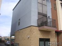 Home for sale: 4645 Broadway St., Boulder, CO 80304