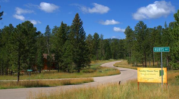 Lot 5, Powder House Trail, Lead, SD 57754 Photo 12