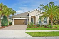 Home for sale: 948 Buckthorn Trl, Melbourne, FL 32940