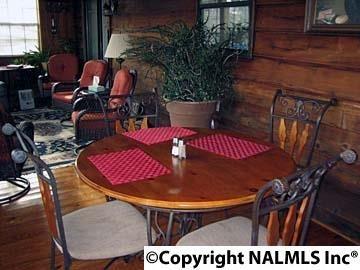 10150 County Rd. 103, Mentone, AL 35984 Photo 6