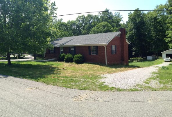 50 Spring St., Monticello, KY 42633 Photo 12