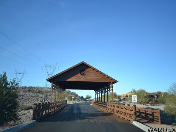 1391 Pioneer Trl, Bullhead City, AZ 86429 Photo 24