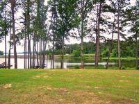 Home for sale: 0 Walden Woods Loop, Eufaula, AL 36027