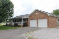 Home for sale: 2845 Temperance Rd., Franklin, KY 42134