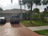 Home for sale: 4827 Northwest 67th Ave., Lauderhill, FL 33319