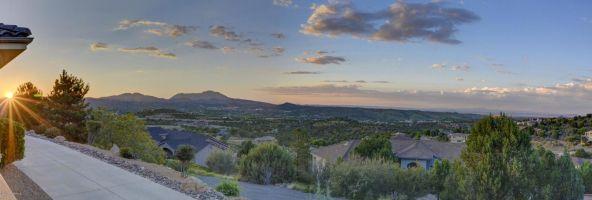 805 City Lights, Prescott, AZ 86303 Photo 49