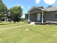 Home for sale: 8890 Hwy. 141 N., Paragould, AR 72450