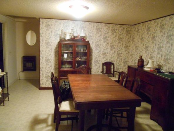 545 Rainwood Lodge Rd., Quinton, AL 35130 Photo 29