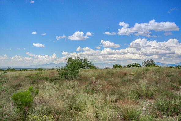 1550 S. Houghton S, Vail, AZ 85641 Photo 40