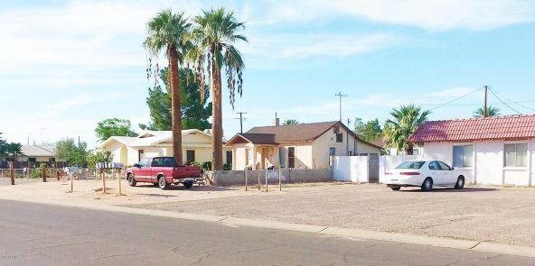 218 8th St., Casa Grande, AZ 85122 Photo 8