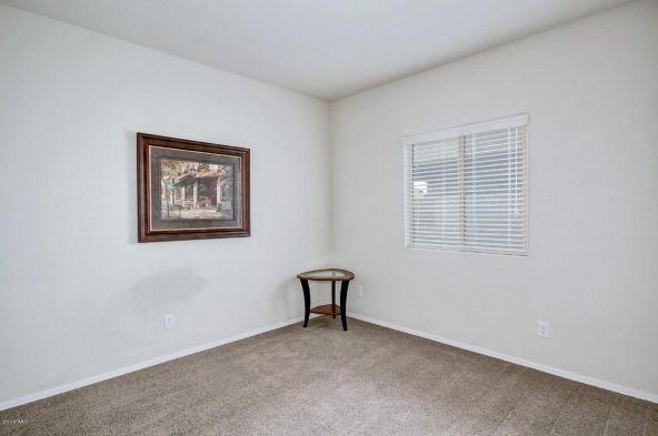 10742 W. Briles Rd., Peoria, AZ 85383 Photo 12
