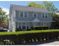 Home for sale: 63 E. Main St., Hyannis, MA 02601