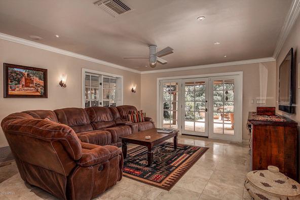 3901 E. San Miguel Avenue, Paradise Valley, AZ 85253 Photo 81