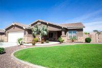 Home for sale: 7938 E. 39 St., Yuma, AZ 85365