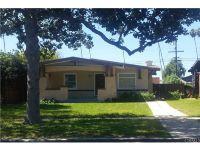 Home for sale: 317 S. Cordova St., Alhambra, CA 91801