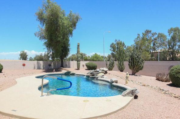 23605 S. Desert Sands Ct., Sun Lakes, AZ 85248 Photo 12