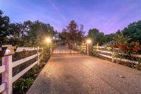 Home for sale: 7060 Via Mariposa Sur, Bonsall, CA 92003