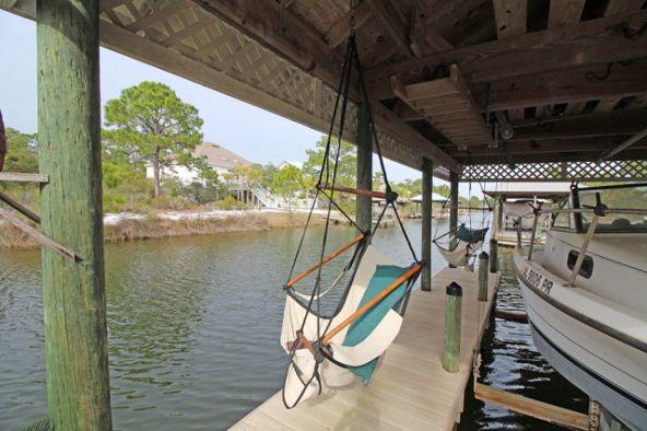 5120 Turtle Key Dr., Orange Beach, AL 36561 Photo 53