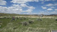 Home for sale: Lot 15 Ln. 12, Thermopolis, WY 82443