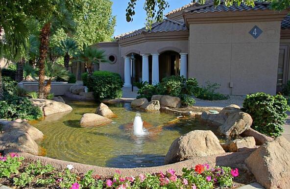 15095 N. Thompson Peak Parkway, Scottsdale, AZ 85260 Photo 29