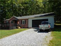 Home for sale: 132 Lyles Pond Rd., Rutherfordton, NC 28139