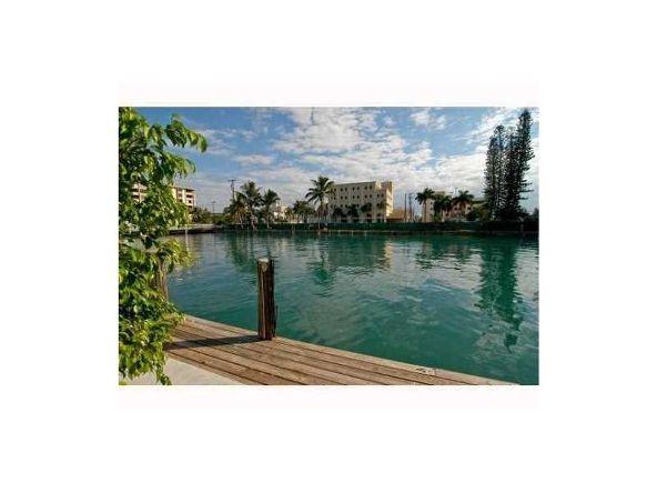 9525 East Broadview Dr., Bay Harbor Islands, FL 33154 Photo 33