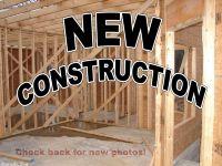 Home for sale: 703 Kasyn Cove, Manila, AR 72442