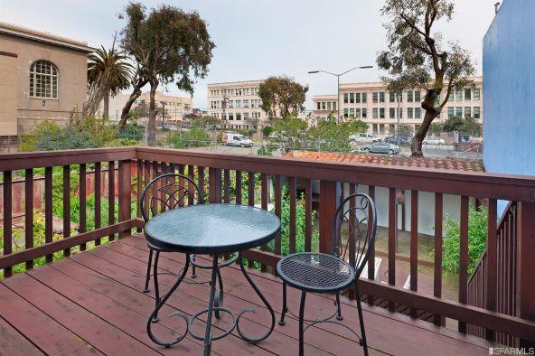376 10th Avenue, San Francisco, CA 94118 Photo 23