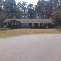 Home for sale: 2415 Madison Dr., Tifton, GA 31793