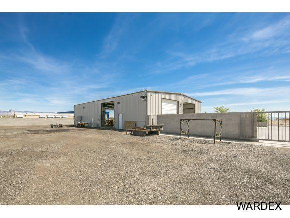 1575 E. Solano Pl., Fort Mohave, AZ 86426 Photo 32