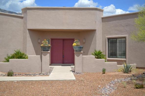 6360 N. Craycroft, Tucson, AZ 85750 Photo 4
