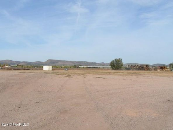 2700 N. State Route 89, Chino Valley, AZ 86323 Photo 17